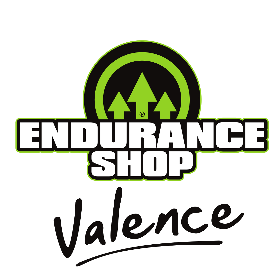 LOGO ENDURANCE SHOP 3 3